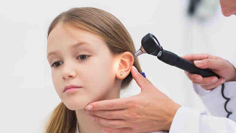 Hashimoto tiroiditinde nelere dikkat edilmeli